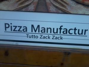 tutto_zack_zack