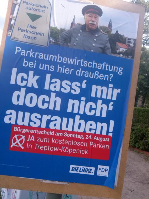 parkraumbewirtschaftung1