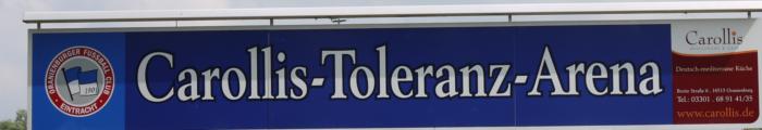 toleranz_arena